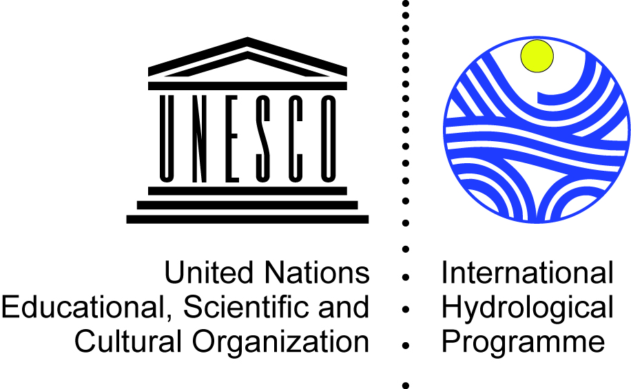 UNESCO-International Hydrological Programme